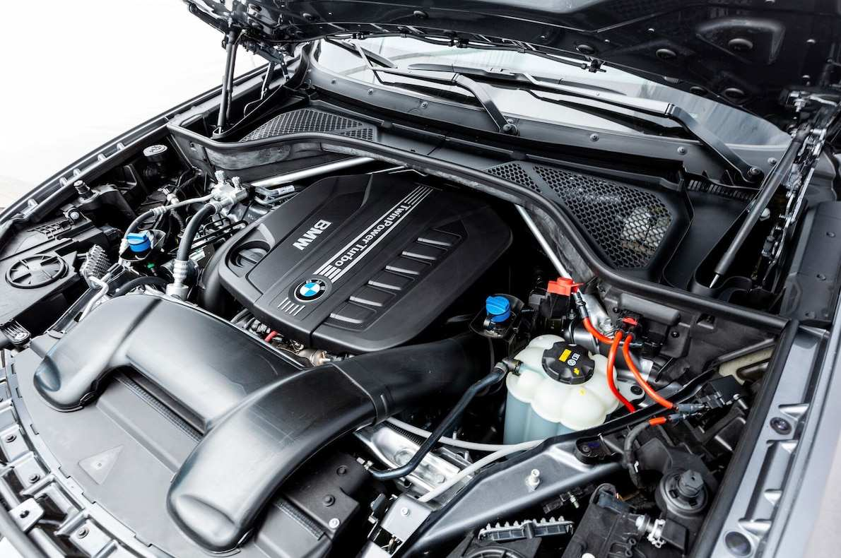 25 All New 2020 Bmw Engines Specs And Review