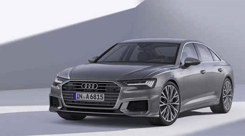 25 The Best Audi A 2019 History