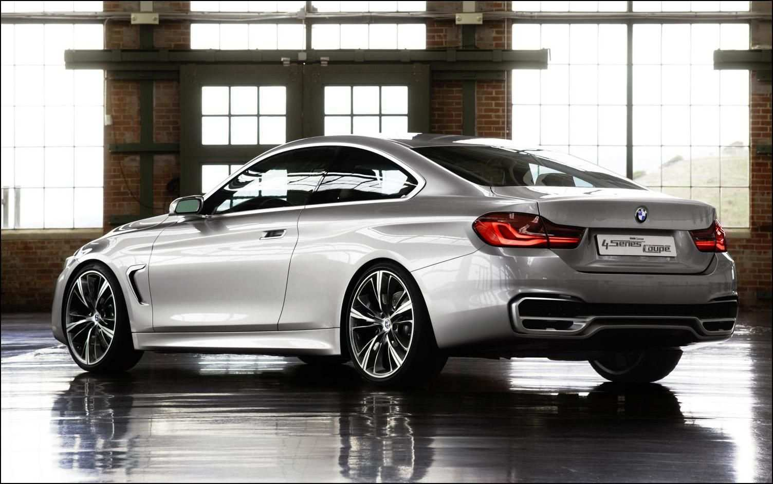 30 A 2020 Bmw 4 Series Release Date New Review