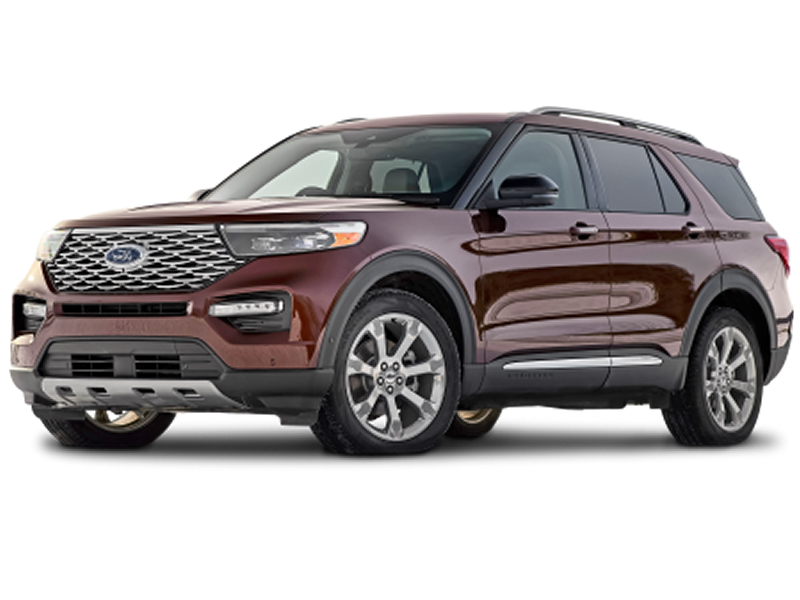 31 Best 2020 Ford 7 0 Specs