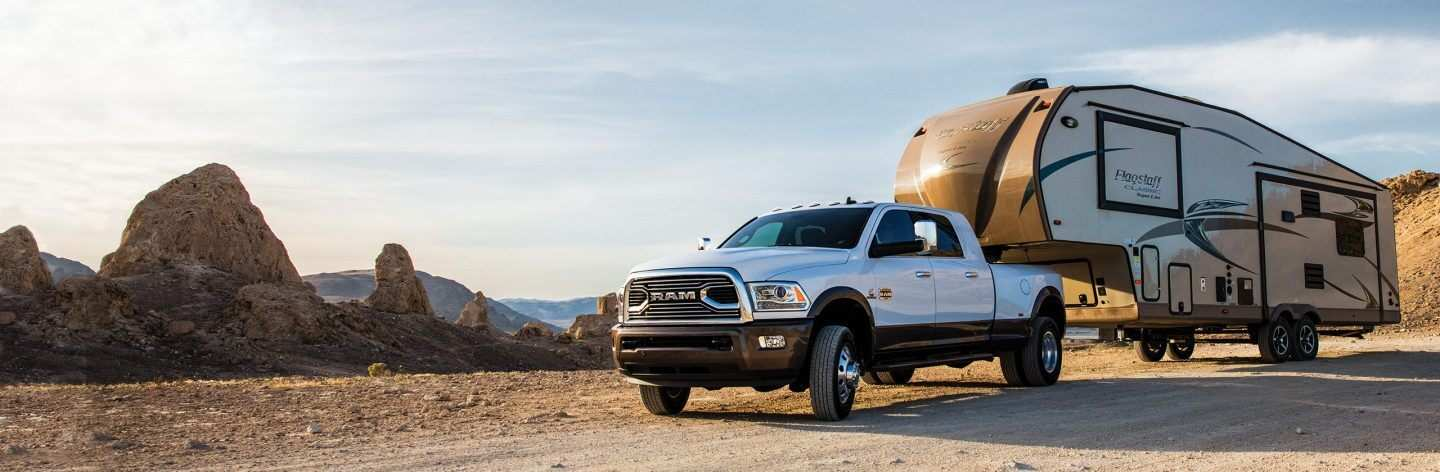 35 All New 2019 Dodge 3500 Towing Capacity First Drive