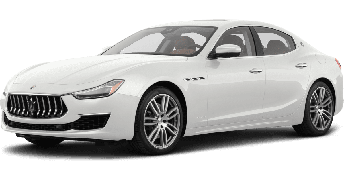 35 All New 2019 Maserati Cost Review