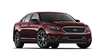 39 The 2019 Ford Taurus Usa Release