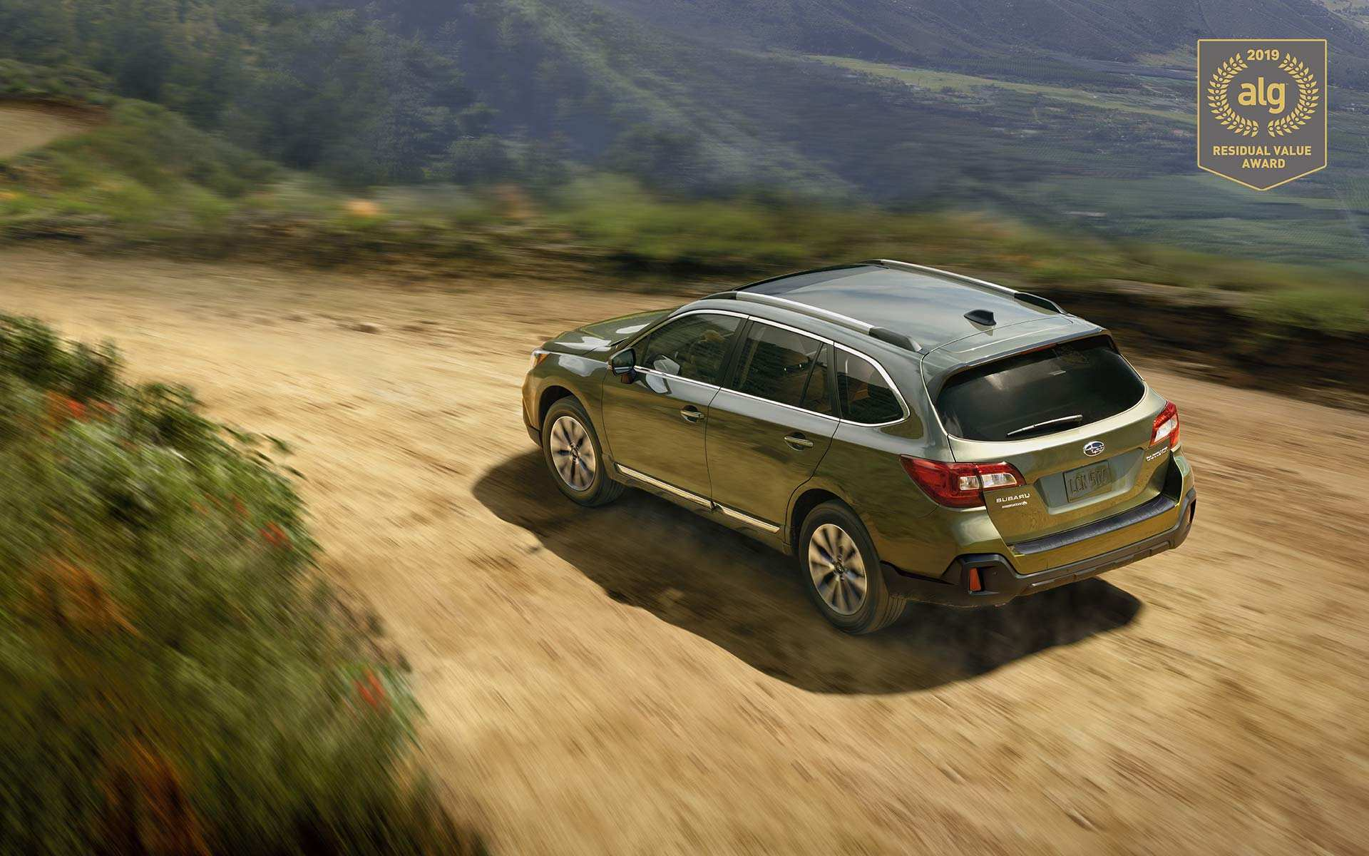 40 A 2019 Subaru Updates Price And Review