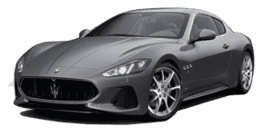 41 All New 2019 Maserati Cost Overview