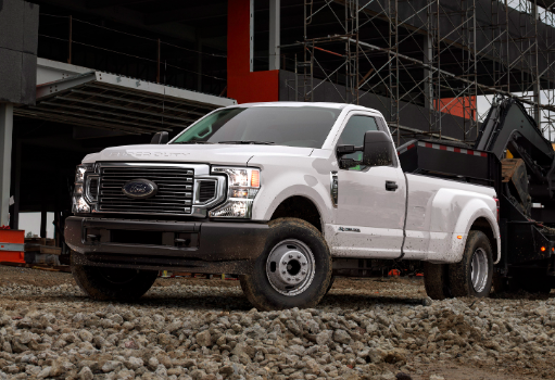 41 All New 2020 Ford F350 Ratings