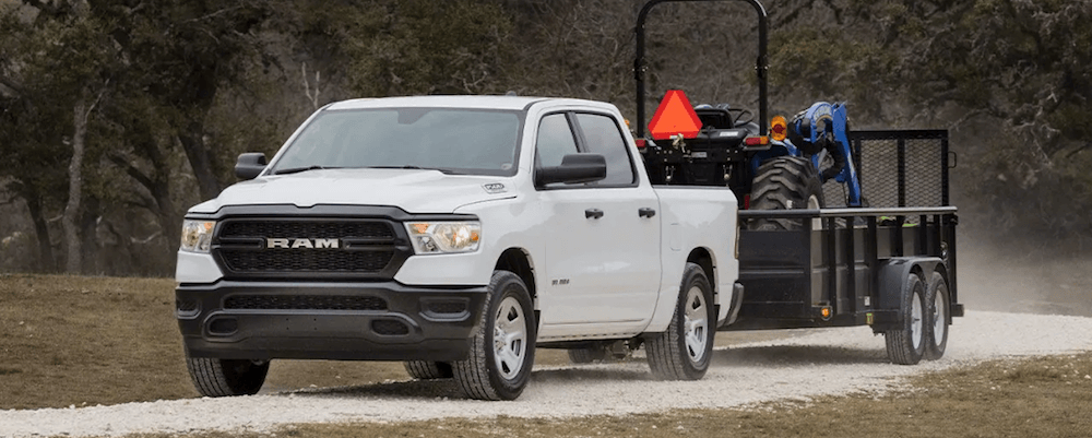42 A 2019 Dodge 3500 Towing Capacity Reviews