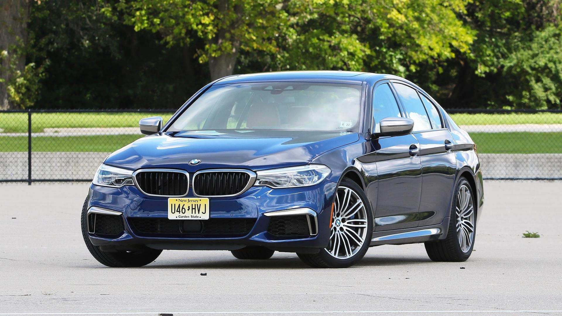 43 All New 2020 Bmw Engines Price Design And Review
