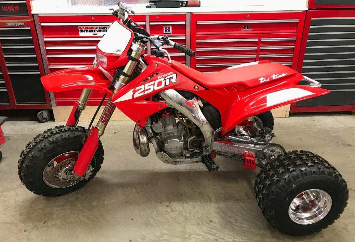 45 The 2019 Honda 2 Stroke Performance And New Engine