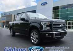 2020 Ford 7 0