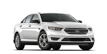 46 New 2019 Ford Taurus Usa Redesign And Concept