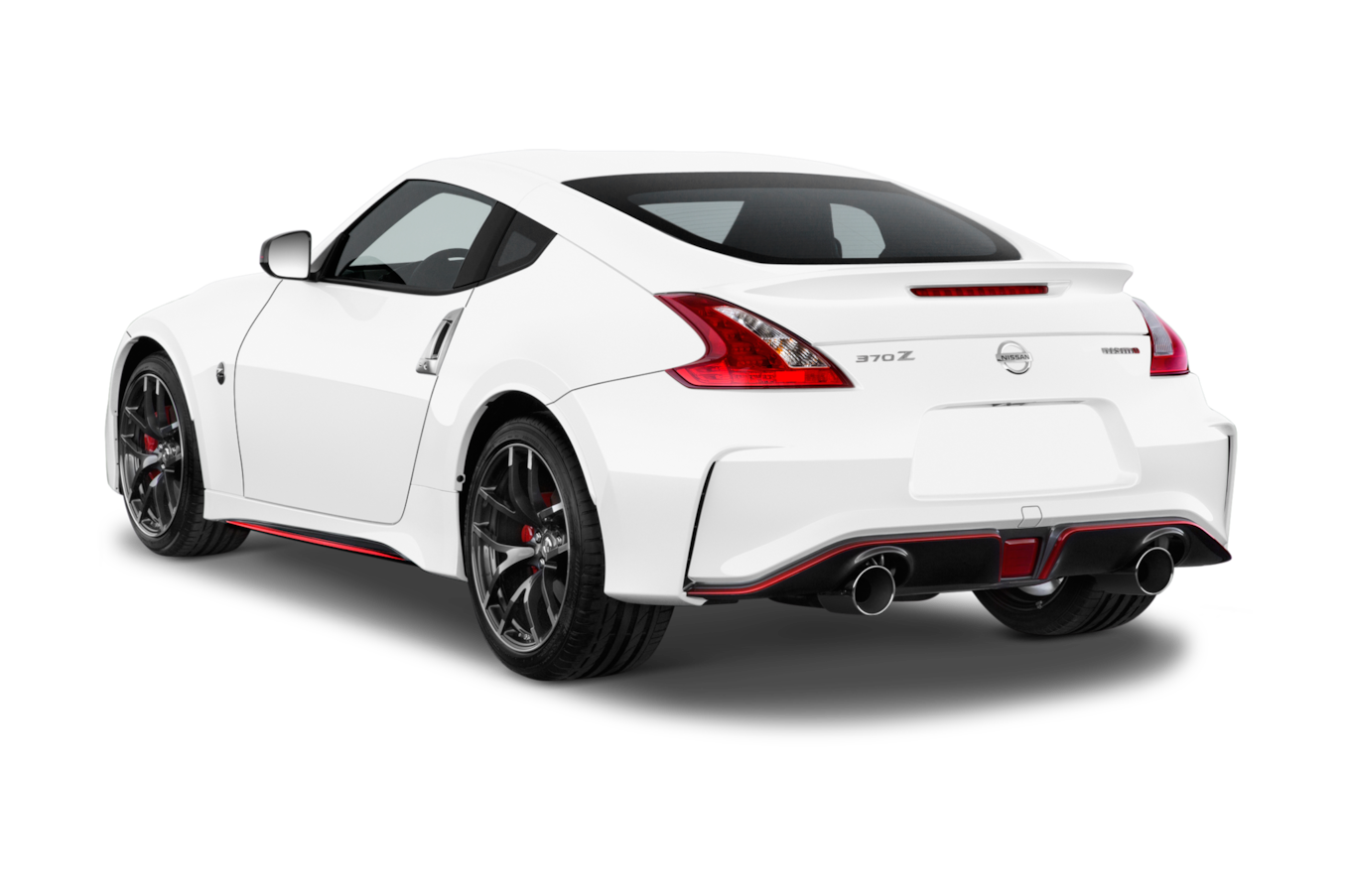53 All New 2019 Nissan 270Z History