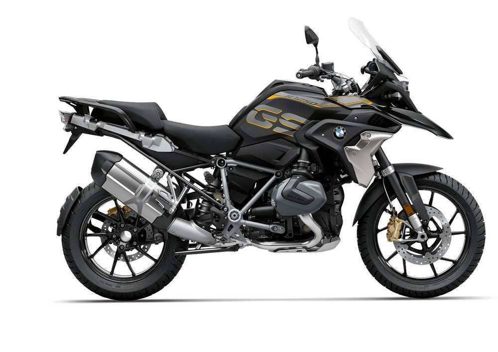 53 The Best 2019 Bmw Adventure Price And Release Date