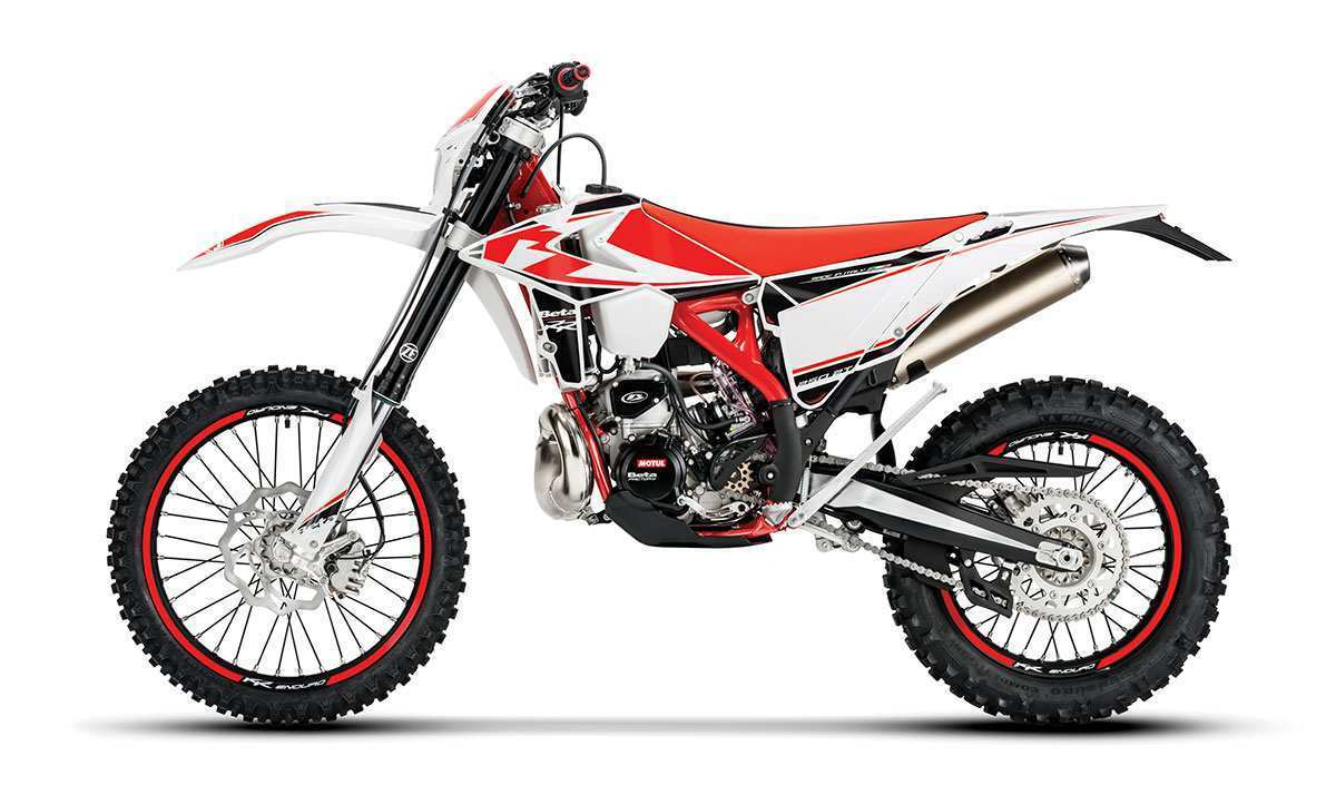 53 The Best 2019 Honda 2 Stroke Research New