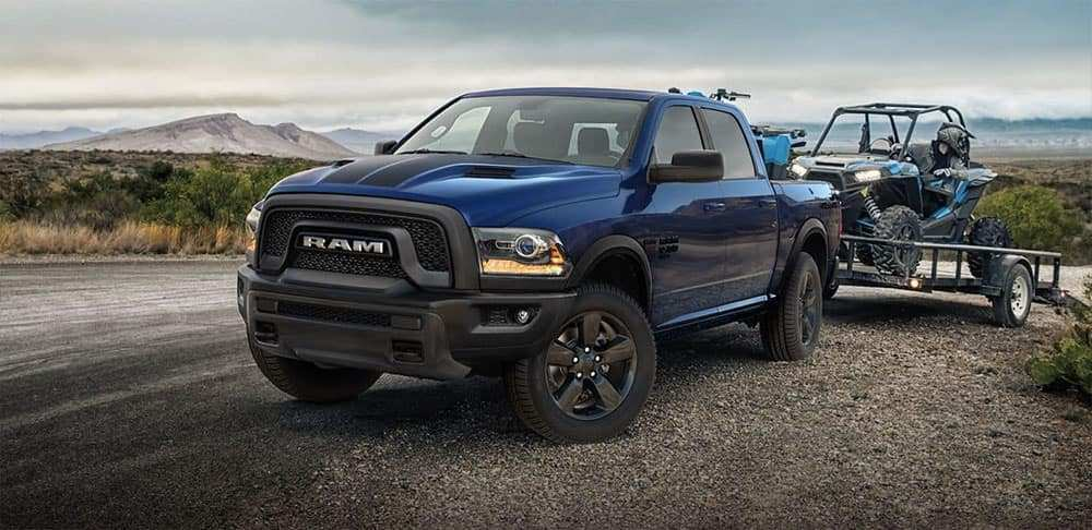 60 New 2019 Dodge 3500 Towing Capacity Style