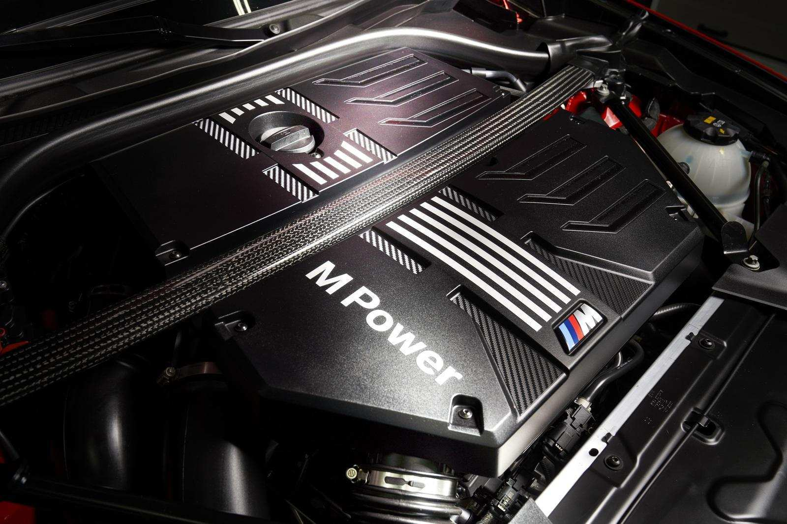 61 Best 2020 Bmw Engines Redesign And Concept
