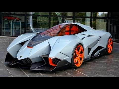 62 All New Lamborghini 2020 Models Price And Review