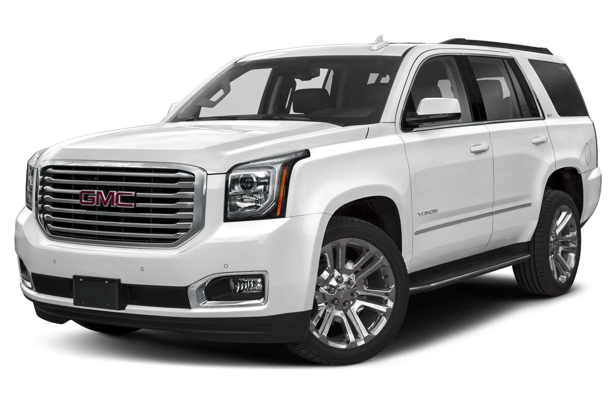 64 The Best 2019 Gmc Denali Suv History