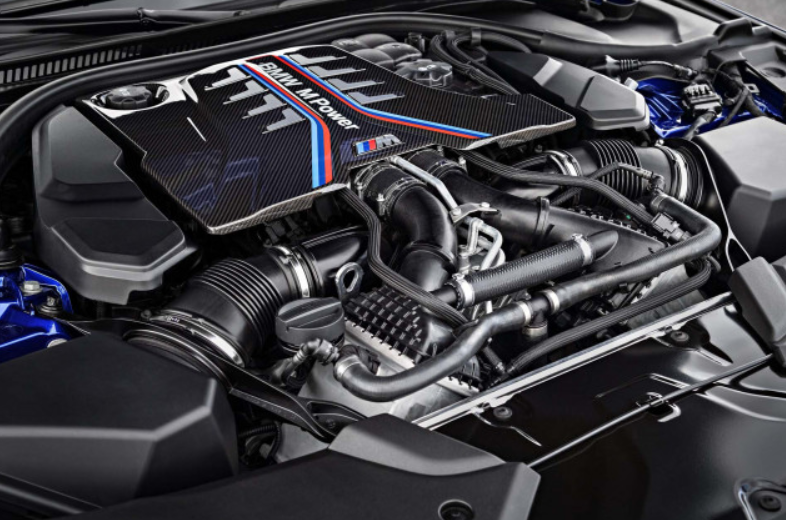 69 All New 2020 Bmw Engines Review And Release Date