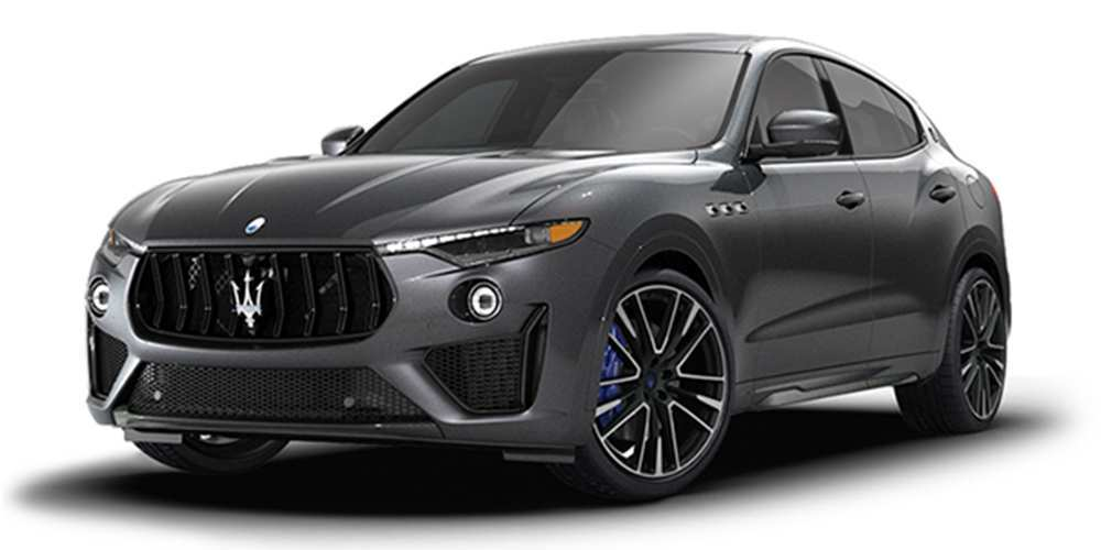 72 The Best 2019 Maserati Cost Ratings
