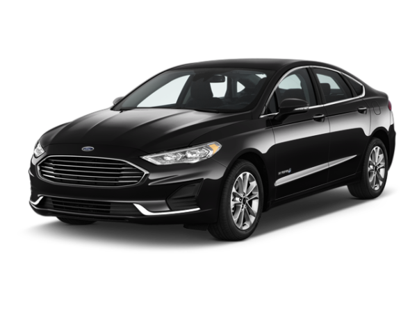 73 A 2019 Ford Hybrid Vehicles Price And Review