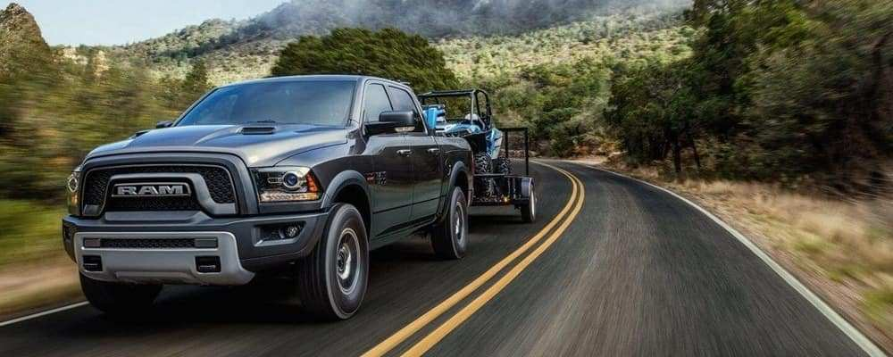 78 The 2019 Dodge 3500 Towing Capacity New Model And Performance
