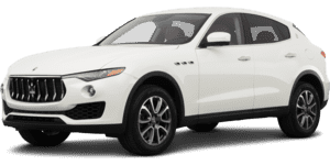 79 New 2019 Maserati Cost Price Design And Review