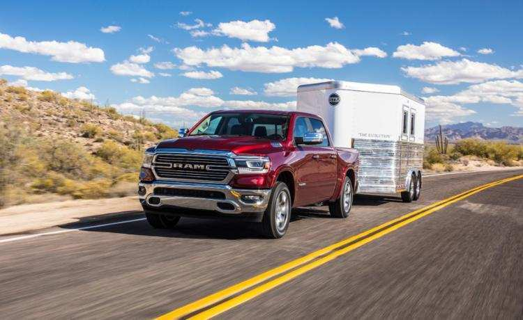 81 New 2019 Dodge 3500 Towing Capacity Model
