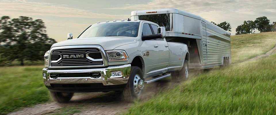81 The 2019 Dodge 3500 Towing Capacity Pictures