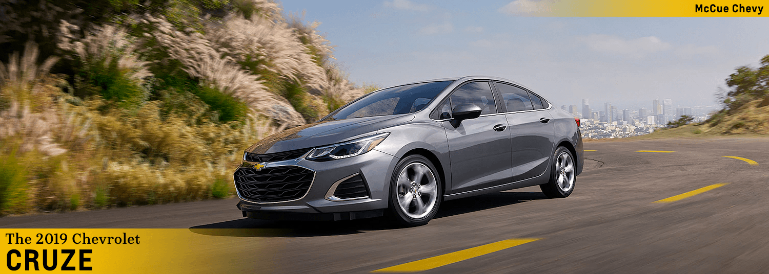 82 A 2019 Chevrolet Models Prices