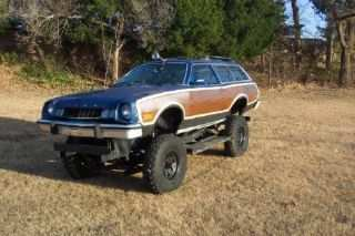 82 All New 2020 Ford Pinto Research New