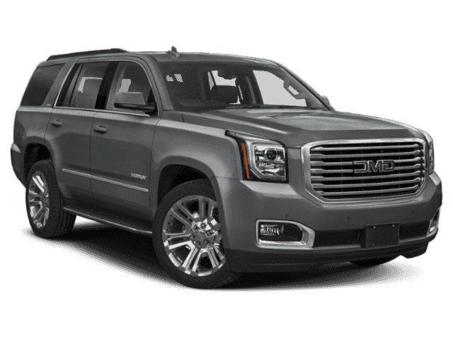 82 Best 2019 Gmc Denali Suv Model