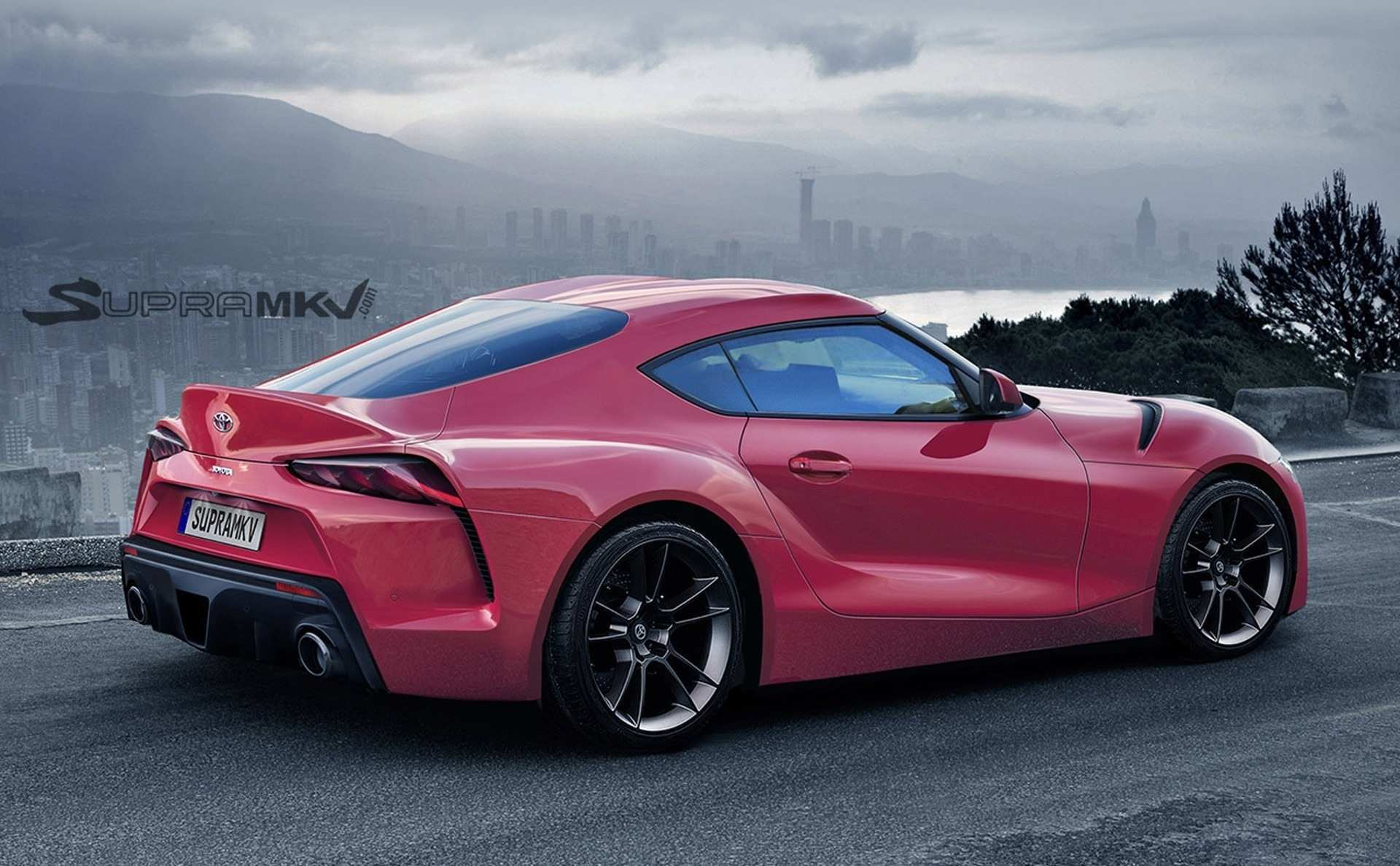 82 New 2019 Toyota Gt86 Convertible Release