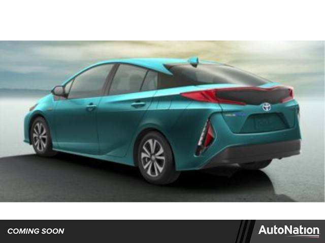 84 New 2019 Toyota Prius Plug In Hybrid Configurations