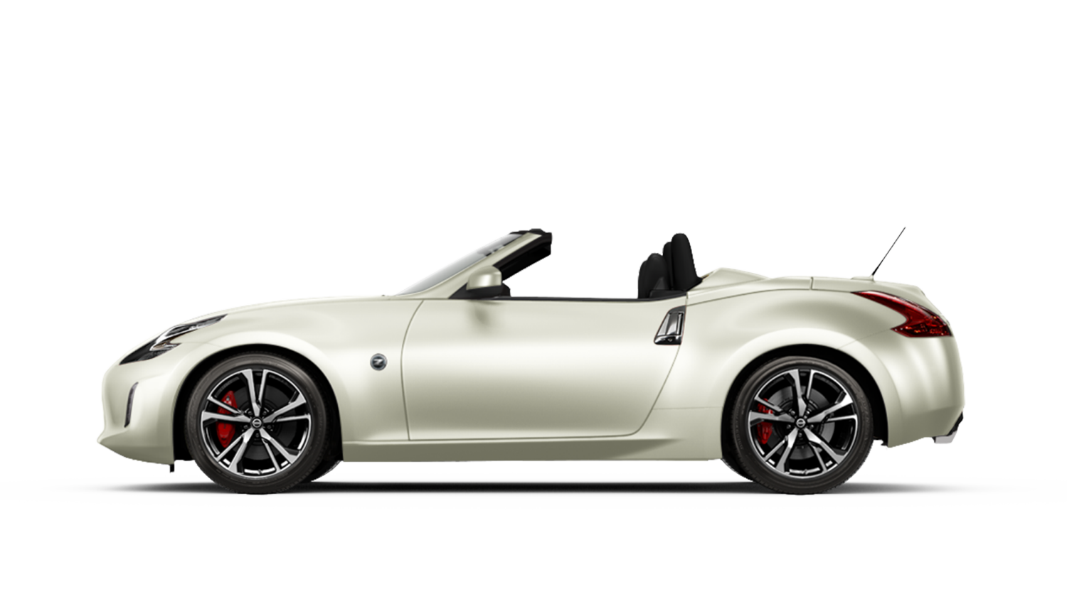 85 Best 2019 Nissan 350Z Price And Review