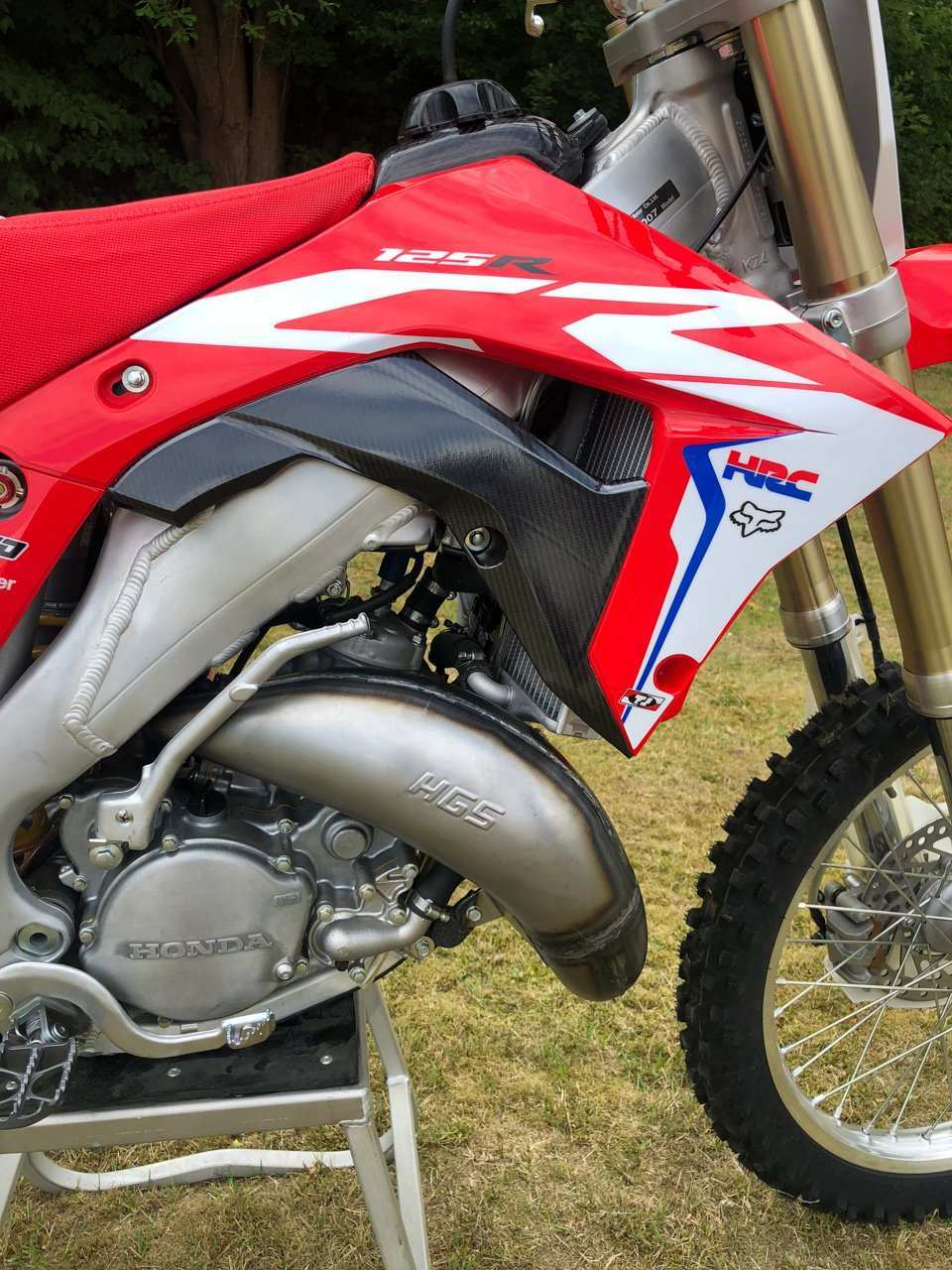 87 The Best 2019 Honda 2 Stroke Specs