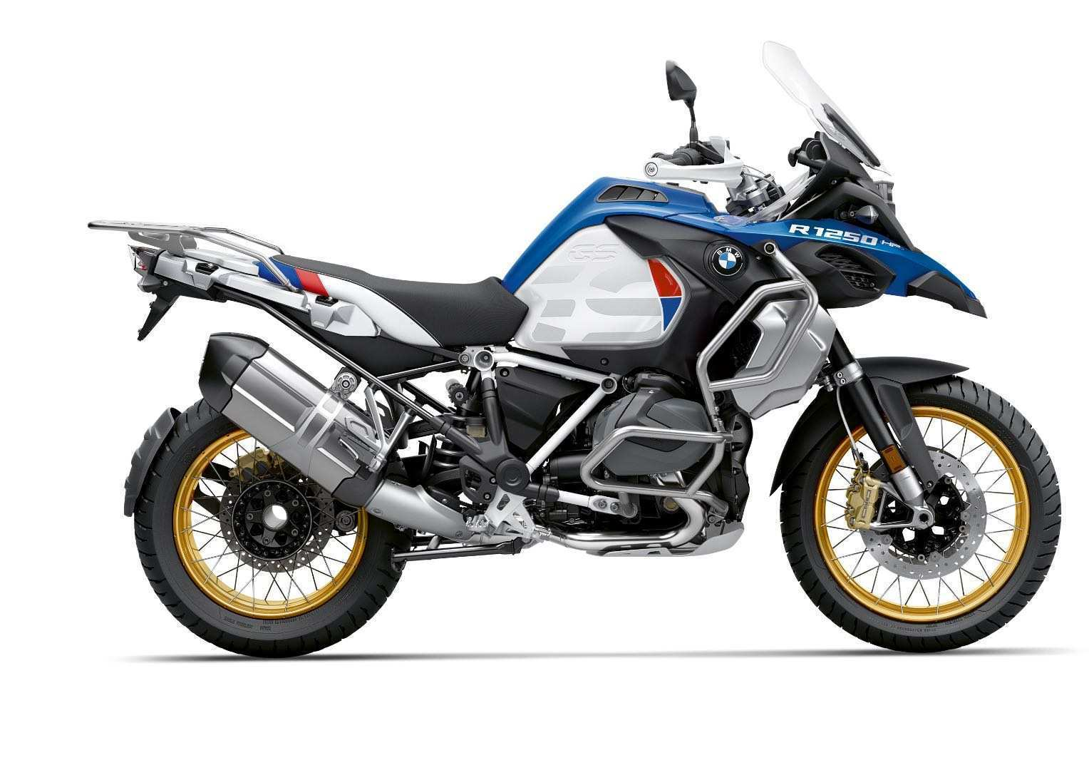 88 New 2019 Bmw Adventure Review