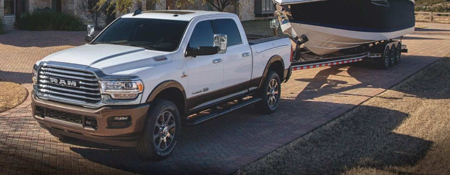 89 A 2019 Dodge 3500 Towing Capacity Release