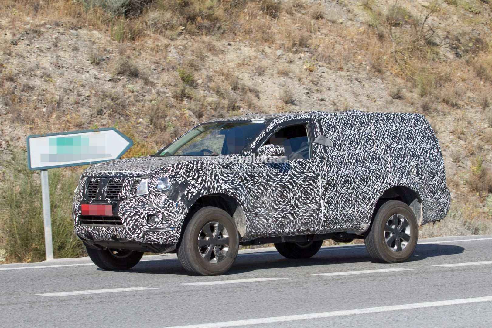 89 All New 2019 Nissan Pathfinder Release Date Spesification