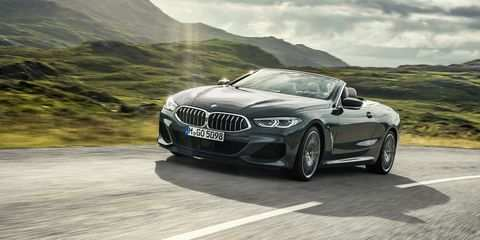90 Best 2020 Bmw 6 Series Convertible Reviews