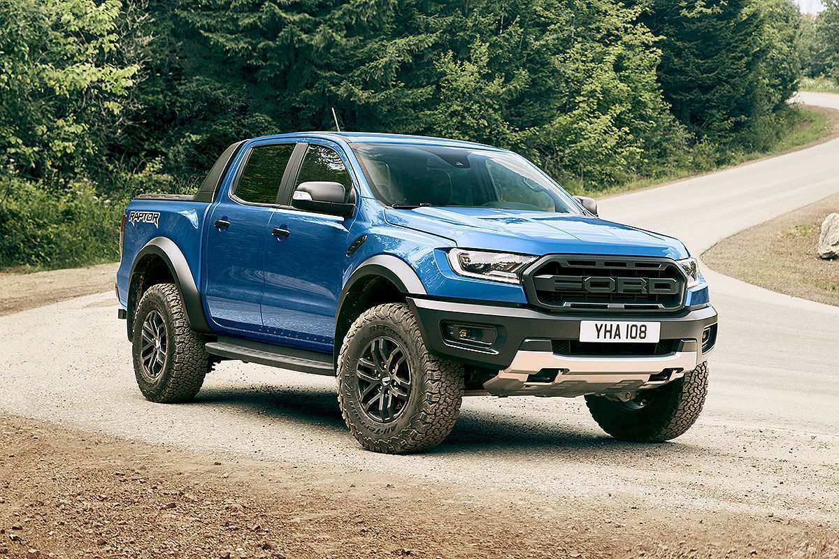 96 The Best 2020 Ford 7 0 Price Design And Review