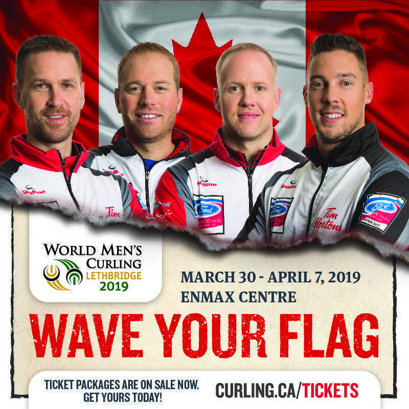 11 All New 2019 Ford World Mens Curling Redesign And Review