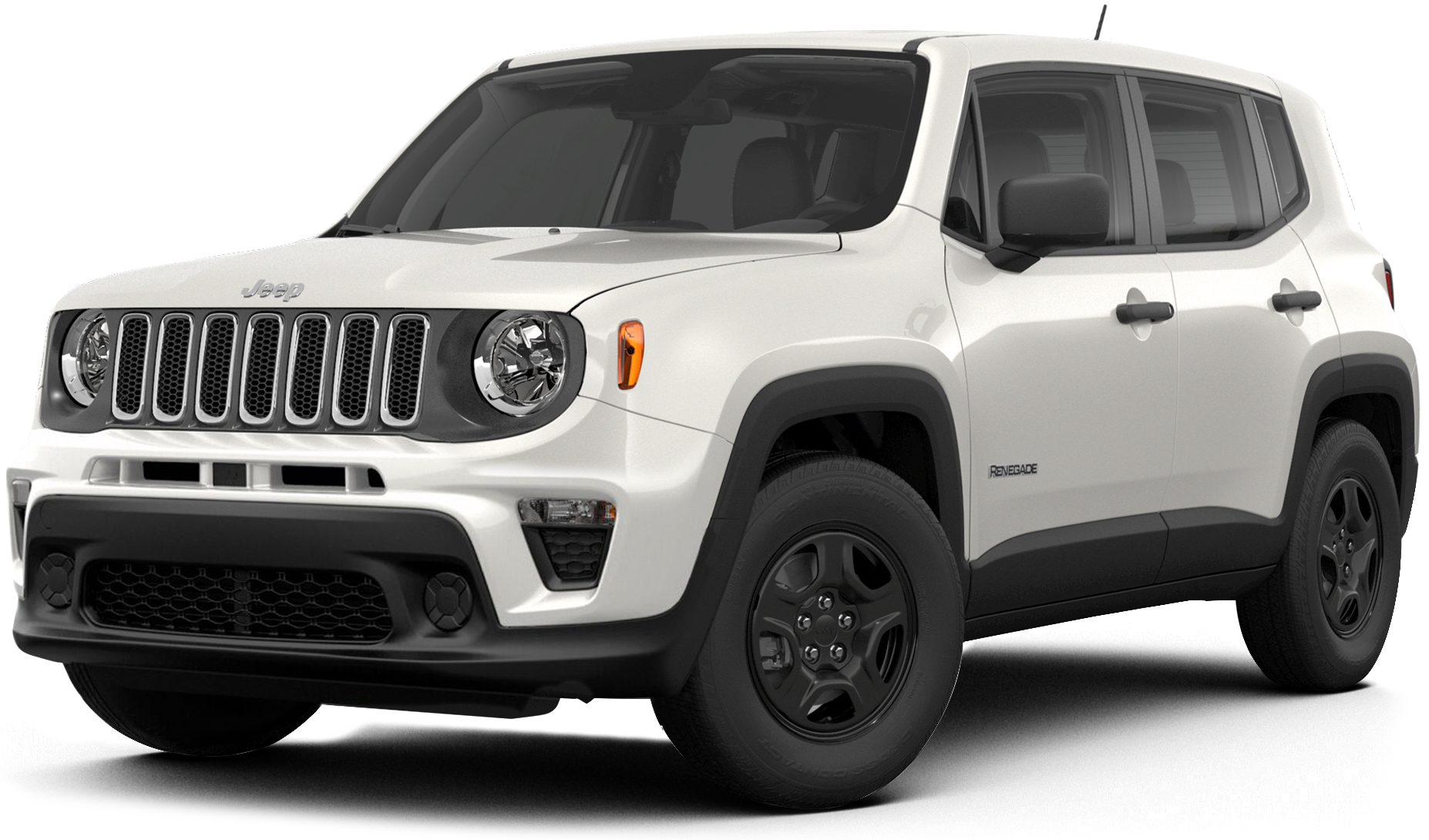 11 Best 2019 Jeep Incentives Engine