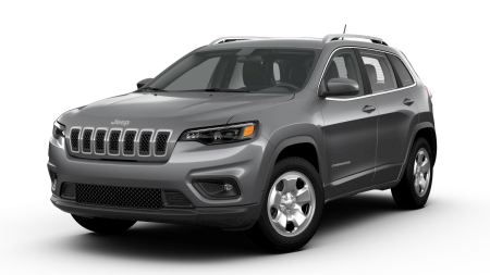 11 Best 2019 Jeep Incentives Pricing