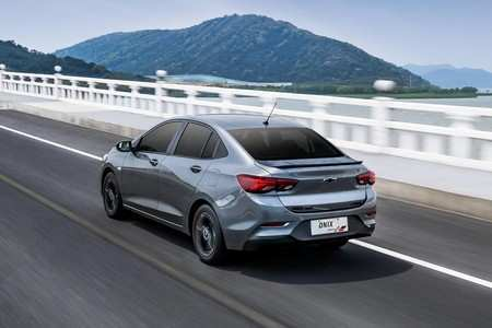 11 Best Chevrolet Mexico 2020 Review And Release Date