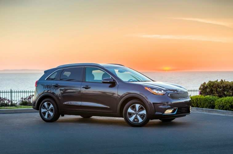 11 Best Kia Bis 2020 Review