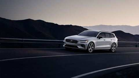 11 Best Volvo 2020 Plan Price And Review
