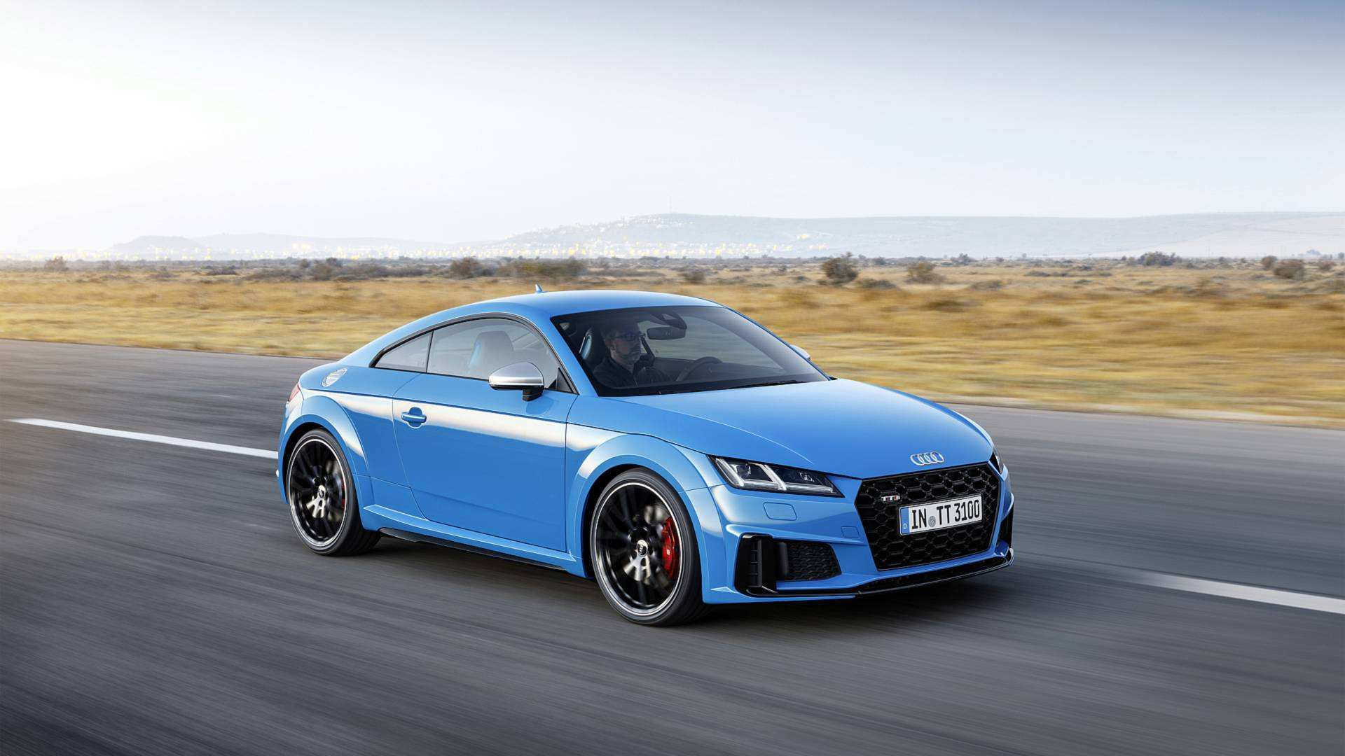 11 The 2019 Audi Tt Changes Research New