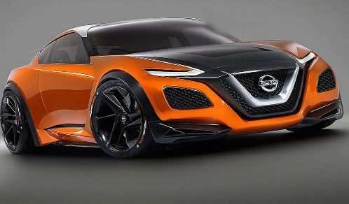 11 The 2019 Nissan 370Z Redesign First Drive