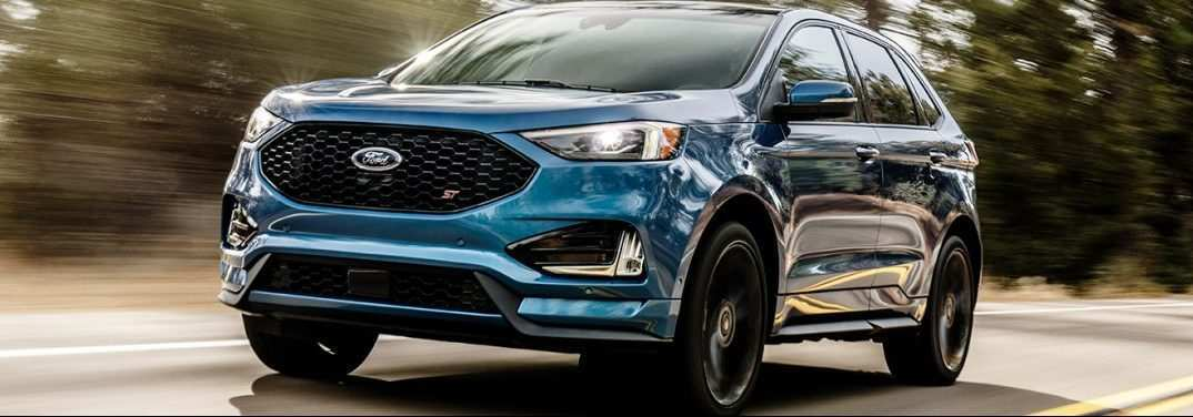 11 The Best 2019 Ford Colors Prices